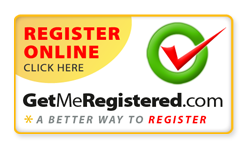 services-online-registration-button