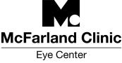 McF_Eye_Center_Blk_916.jpg