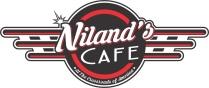 Niland's.jpeg