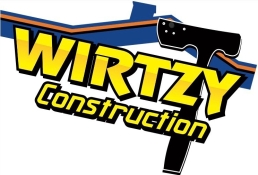wirtzy-2.jpeg