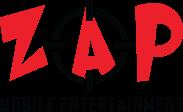 Zap Mobile Ent Logo.png