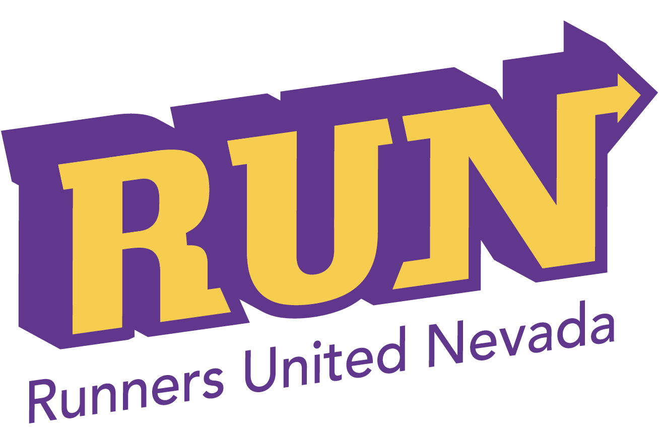 Runners United Nevada