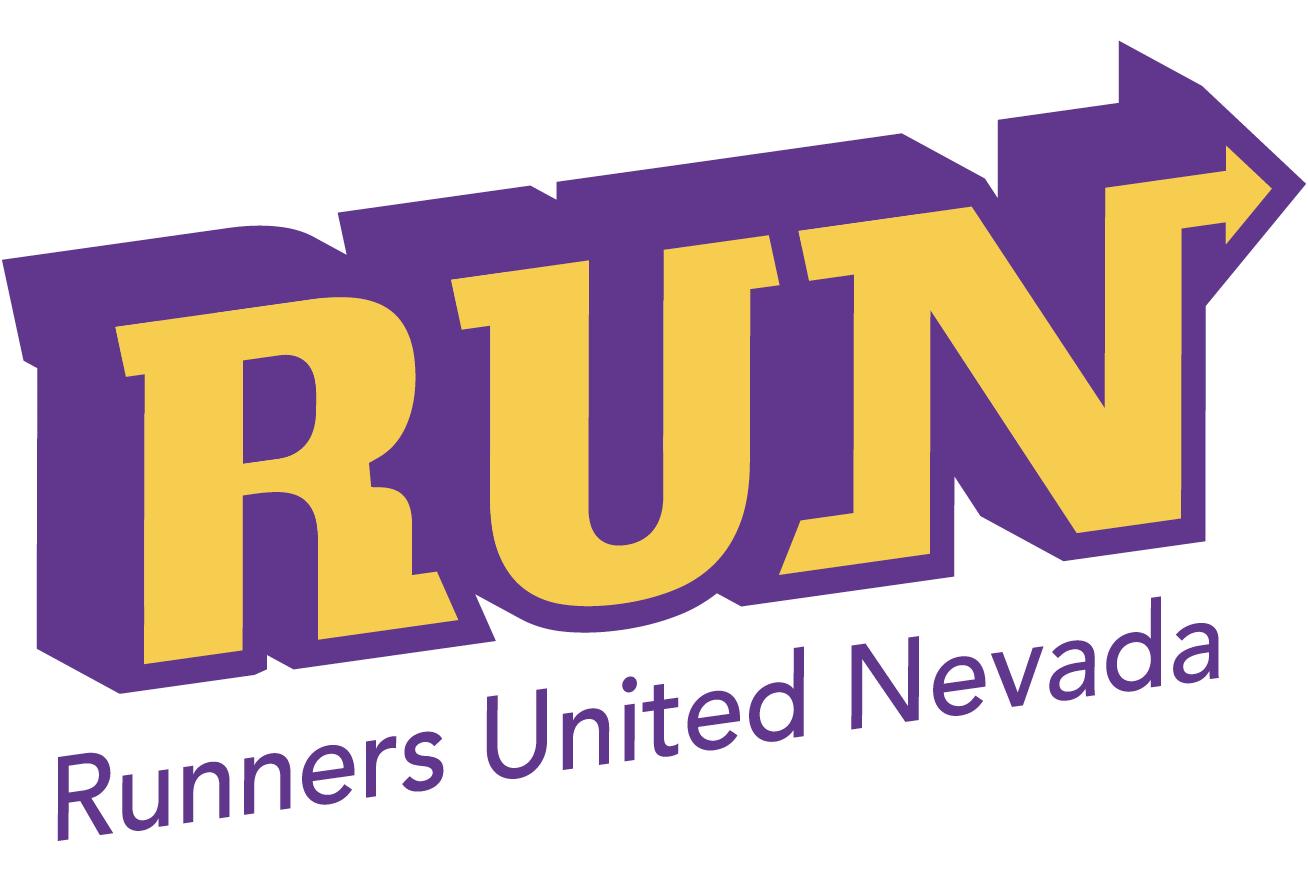 Runners United Nevada